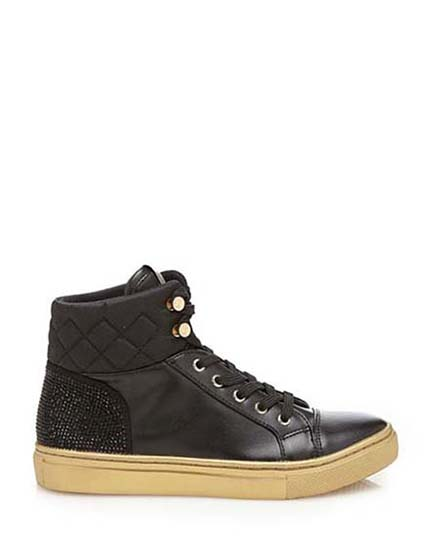 Guess Shoes Fall Winter 2016 2017 For Women Look 31