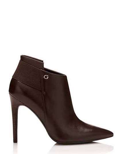 Guess Shoes Fall Winter 2016 2017 For Women Look 39