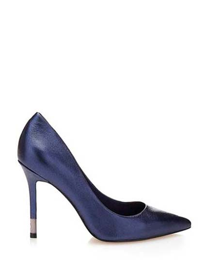 Guess Shoes Fall Winter 2016 2017 For Women Look 5