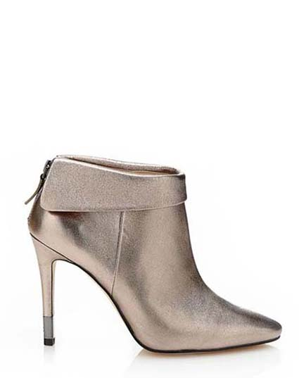 Guess Shoes Fall Winter 2016 2017 For Women Look 55