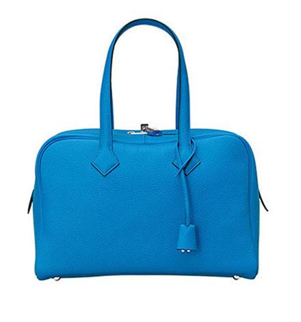 Hermes Bags Fall Winter 2016 2017 For Women Look 10