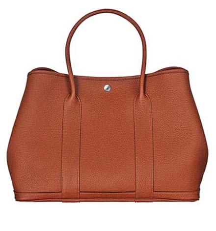 Hermes Bags Fall Winter 2016 2017 For Women Look 11