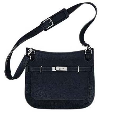 Hermes Bags Fall Winter 2016 2017 For Women Look 12