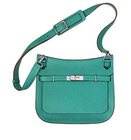 Hermes Bags Fall Winter 2016 2017 For Women Look 13