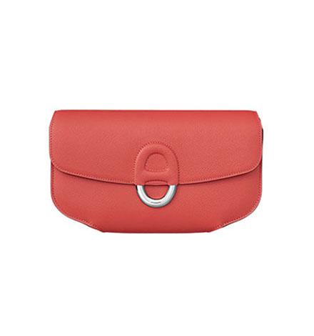 Hermes Bags Fall Winter 2016 2017 For Women Look 14