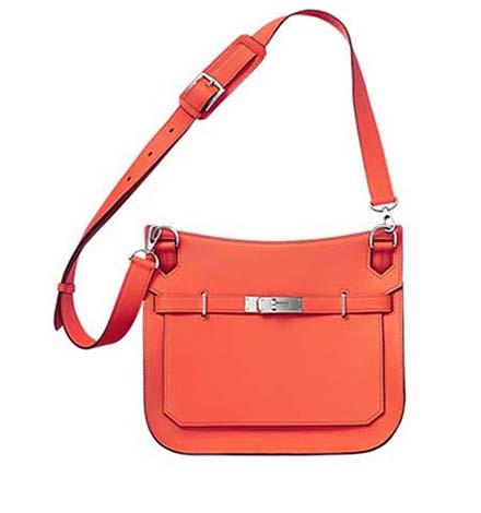 Hermes Bags Fall Winter 2016 2017 For Women Look 15