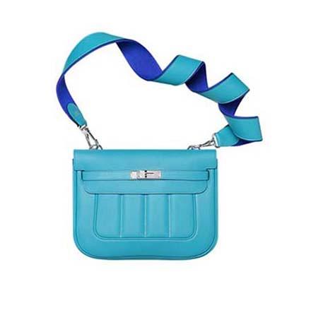 Hermes Bags Fall Winter 2016 2017 For Women Look 16