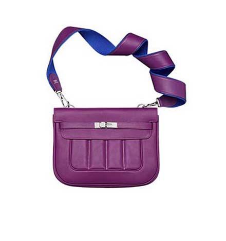 Hermes Bags Fall Winter 2016 2017 For Women Look 17
