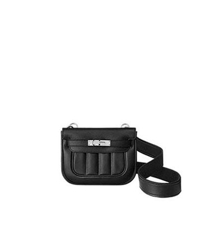 Hermes Bags Fall Winter 2016 2017 For Women Look 18