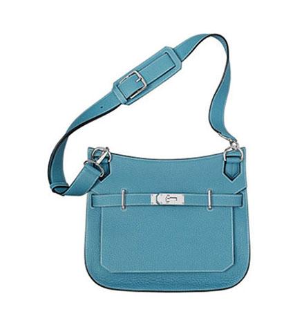 Hermes Bags Fall Winter 2016 2017 For Women Look 20