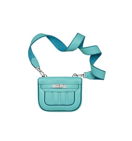 Hermes Bags Fall Winter 2016 2017 For Women Look 21