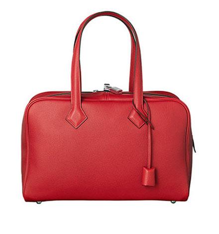 Hermes Bags Fall Winter 2016 2017 For Women Look 22