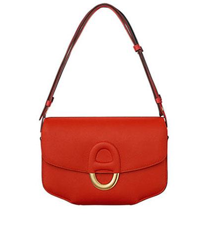 Hermes Bags Fall Winter 2016 2017 For Women Look 24