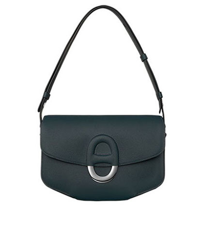Hermes Bags Fall Winter 2016 2017 For Women Look 25