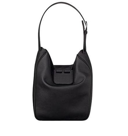 Hermes Bags Fall Winter 2016 2017 For Women Look 26