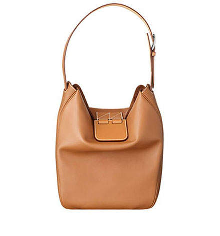 Hermes Bags Fall Winter 2016 2017 For Women Look 27