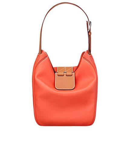 Hermes Bags Fall Winter 2016 2017 For Women Look 28
