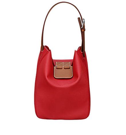 Hermes Bags Fall Winter 2016 2017 For Women Look 29