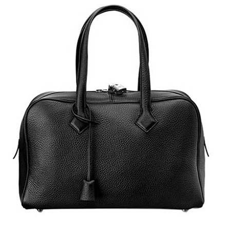 Hermes Bags Fall Winter 2016 2017 For Women Look 3