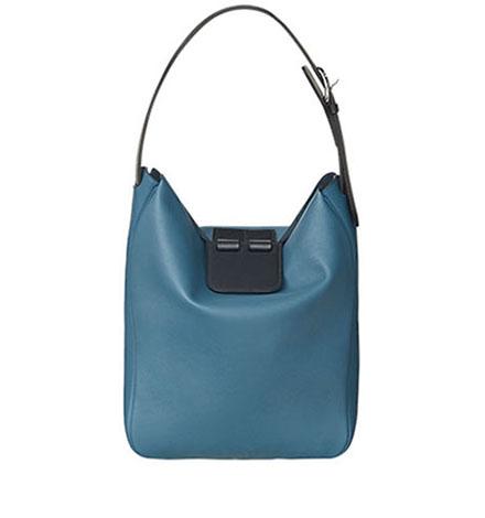 Hermes Bags Fall Winter 2016 2017 For Women Look 30