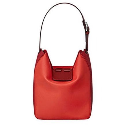 Hermes Bags Fall Winter 2016 2017 For Women Look 31