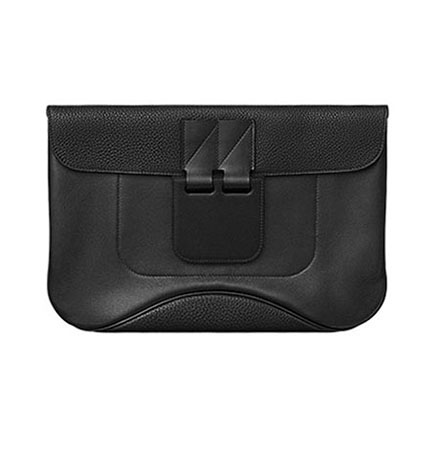 Hermes Bags Fall Winter 2016 2017 For Women Look 32