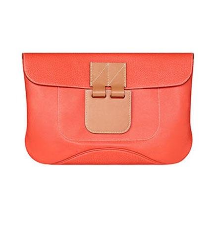Hermes Bags Fall Winter 2016 2017 For Women Look 33