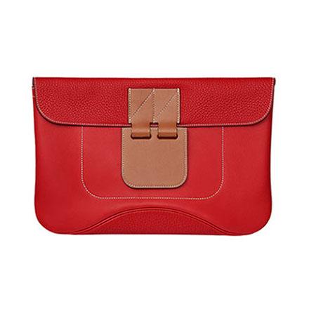 Hermes Bags Fall Winter 2016 2017 For Women Look 34