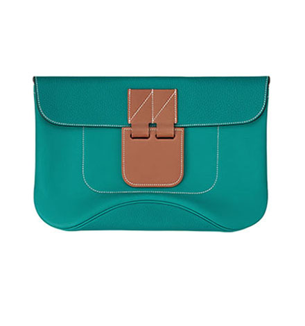 Hermes Bags Fall Winter 2016 2017 For Women Look 35