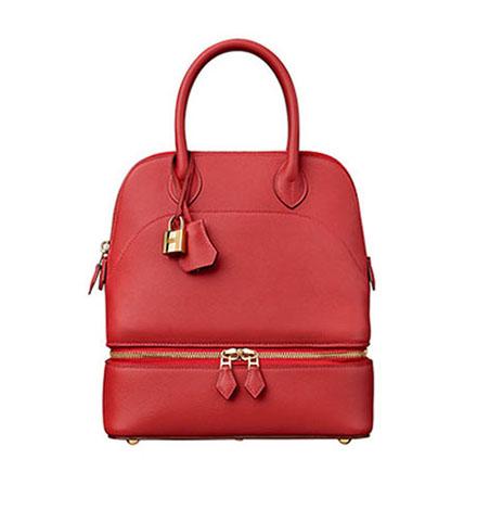 Hermes Bags Fall Winter 2016 2017 For Women Look 37