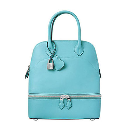 Hermes Bags Fall Winter 2016 2017 For Women Look 38