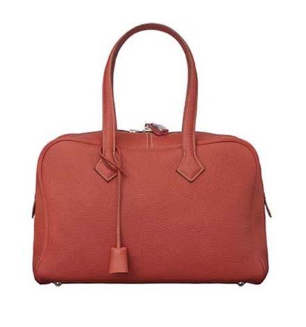 Hermes Bags Fall Winter 2016 2017 For Women Look 4