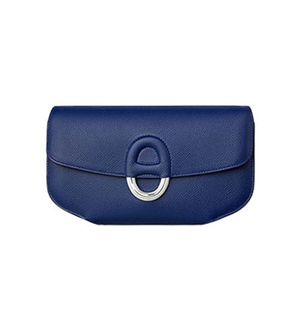 Hermes Bags Fall Winter 2016 2017 For Women Look 40