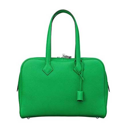 Hermes Bags Fall Winter 2016 2017 For Women Look 5