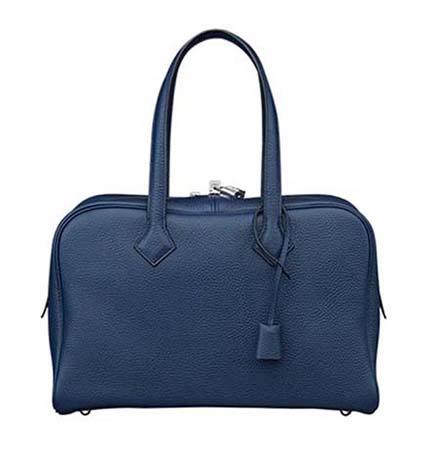 Hermes Bags Fall Winter 2016 2017 For Women Look 6