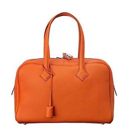 Hermes Bags Fall Winter 2016 2017 For Women Look 7