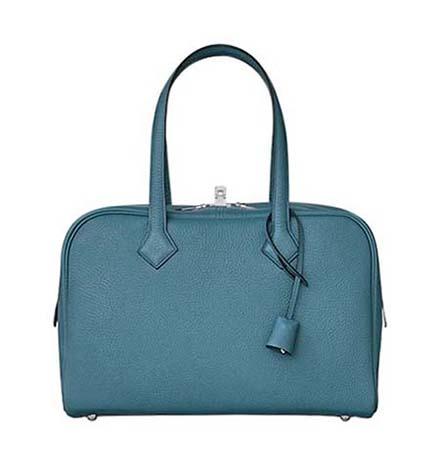 Hermes Bags Fall Winter 2016 2017 For Women Look 8