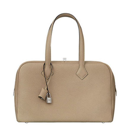 Hermes Bags Fall Winter 2016 2017 For Women Look 9