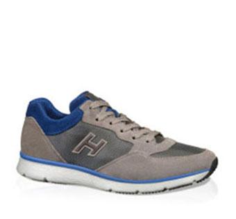 Hogan Shoes Fall Winter 2016 2017 Footwear For Men 13