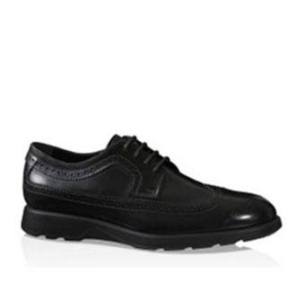 Hogan Shoes Fall Winter 2016 2017 Footwear For Men 15