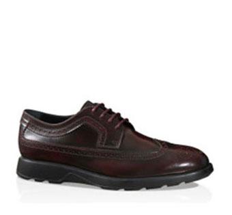Hogan Shoes Fall Winter 2016 2017 Footwear For Men 16