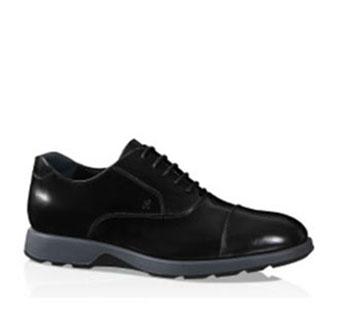 Hogan Shoes Fall Winter 2016 2017 Footwear For Men 23