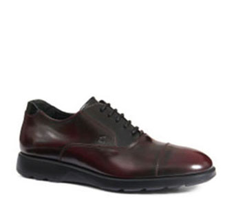 Hogan Shoes Fall Winter 2016 2017 Footwear For Men 24