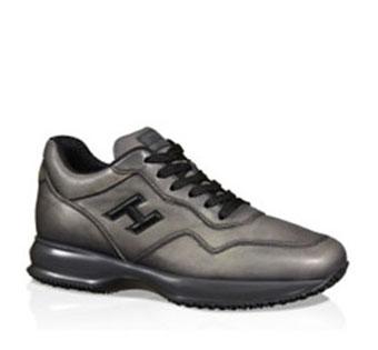 Hogan Shoes Fall Winter 2016 2017 Footwear For Men 26