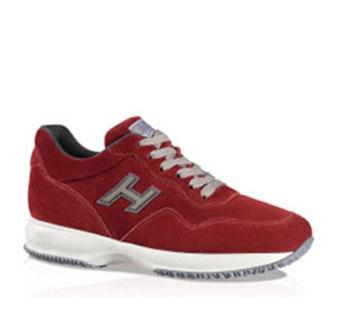 Hogan Shoes Fall Winter 2016 2017 Footwear For Men 27