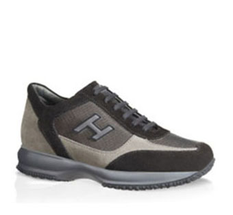Hogan Shoes Fall Winter 2016 2017 Footwear For Men 3