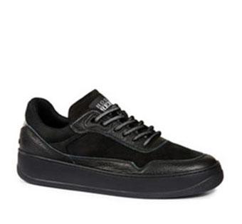 Hogan Shoes Fall Winter 2016 2017 Footwear For Men 31