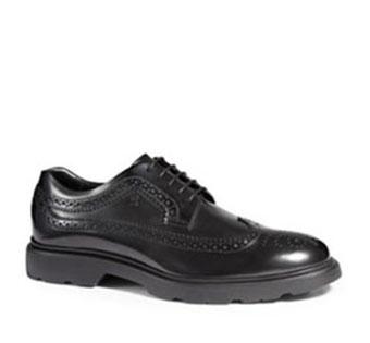 Hogan Shoes Fall Winter 2016 2017 Footwear For Men 33