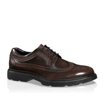 Hogan Shoes Fall Winter 2016 2017 Footwear For Men 34