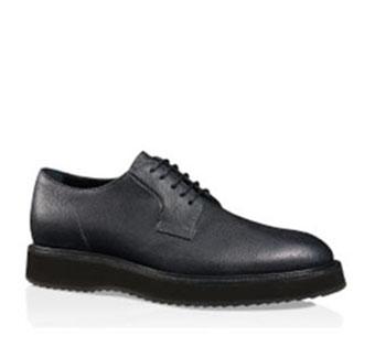 Hogan Shoes Fall Winter 2016 2017 Footwear For Men 43